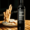 Las Moras Barrel Select Malbec 2019 (750ml)