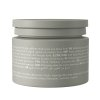STYLE SCULPTING CLAY 75ml