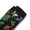 Tropical Socks