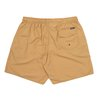 Go Out Shorts Caqui