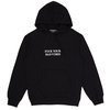 Fuck Your Bad Vibes Hoodie