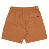 FDS Shorts Caramelo