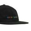 Polo Hat Good Times Colors