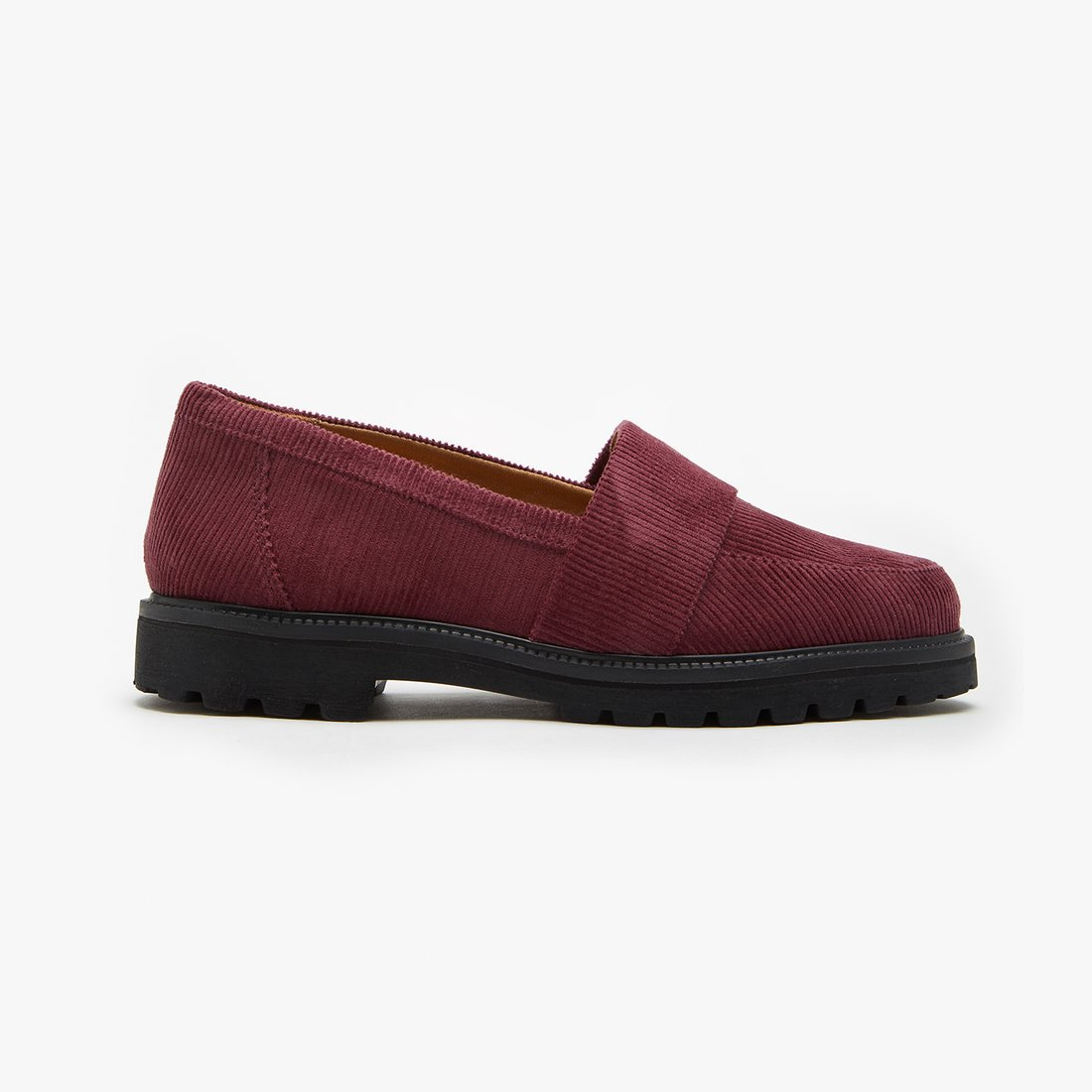 Uva Loafer