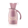 CJ BULE 700ML+ SUPO P/ FILT CAFE TAM 102
