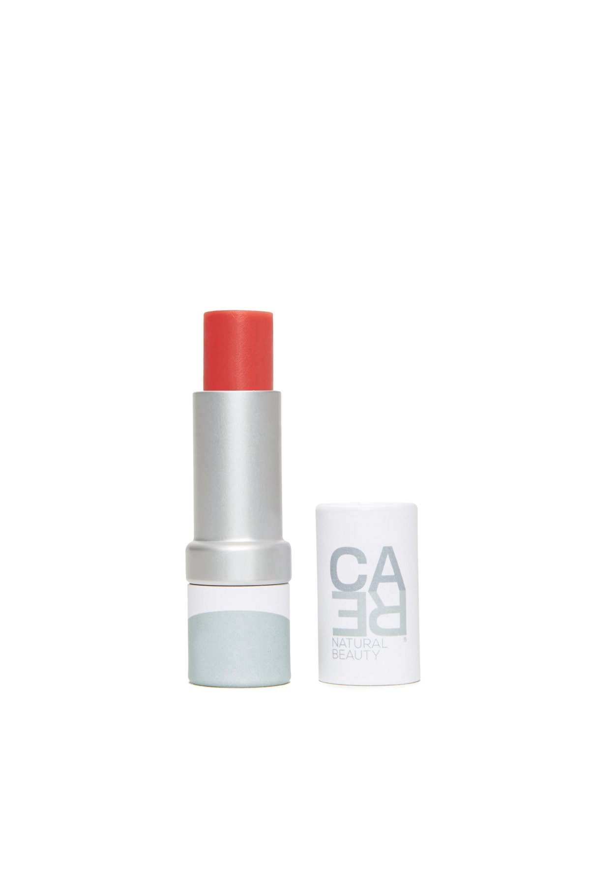 LipCARE Vogue Wellness Granadine