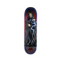SHAPE SANTA CRUZ STAR WARS THE EMPEROR 8.375