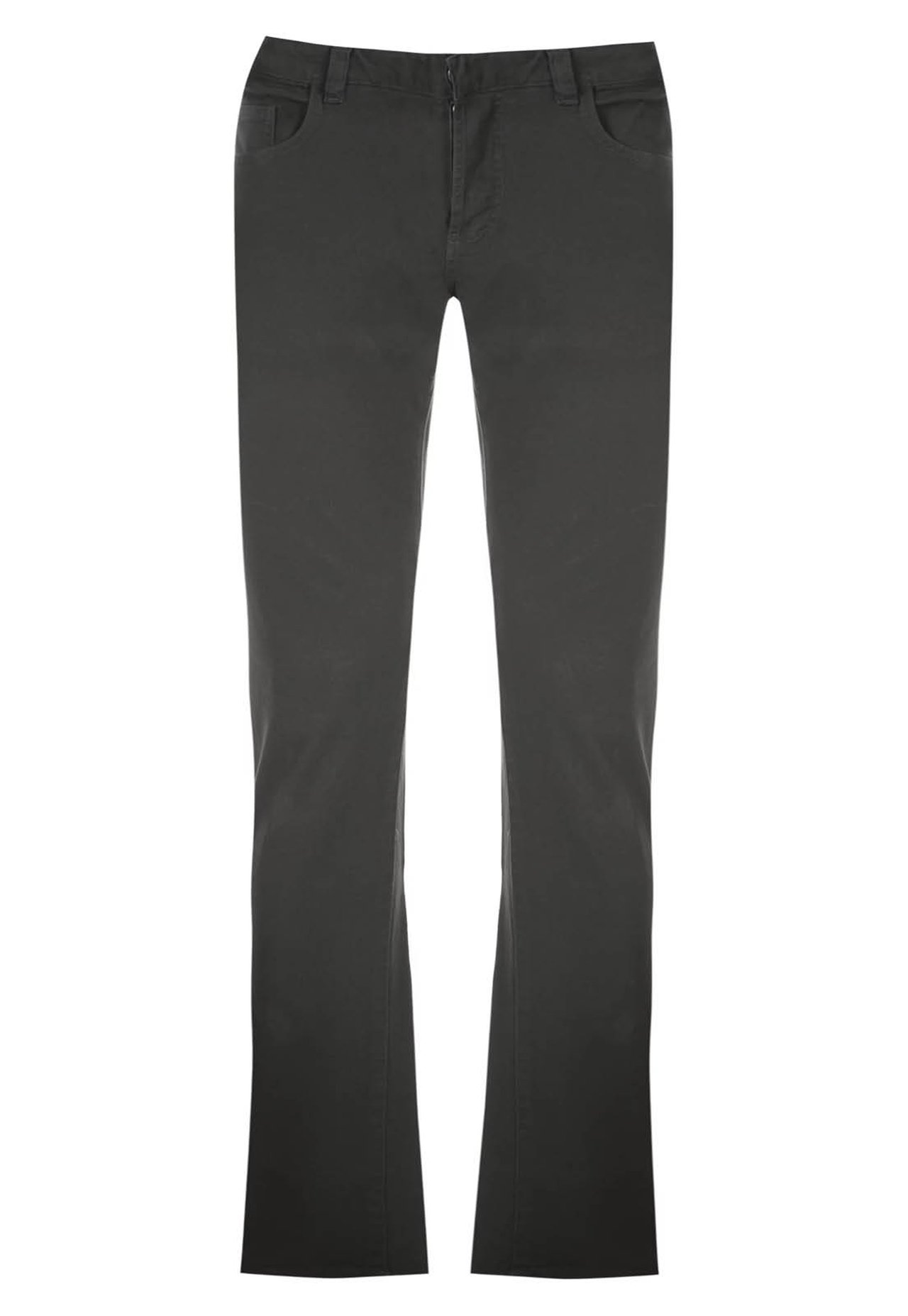 Calça Skinny cotton stretch