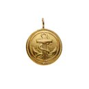 imagem do produto Pingente - Sea Searchers | Sea Searchers Pendant