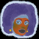 pele-seca-qual-seu-tratamento-ideal-QUINTAL-dermocosmeticos