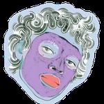 pele-mista-qual-seu-tratamento-ideal-QUINTAL-dermocosmeticos