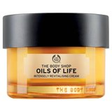 CREME REVITALIZANTE INTENSIVO OILS OF LIFE™