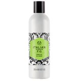SHOWER GEL ITALIAN SUMMER FIG
