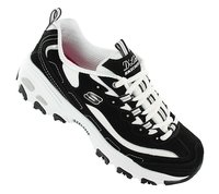 TÊNIS SKECHERS D´LITES BIGGEST FUN 38
