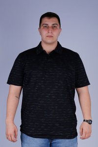 POLO OCEANO PIQUET GRAHAM PLUS SIZE