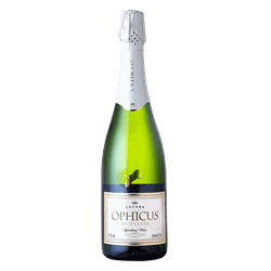 Lozano Ophicus Brut (750ml)