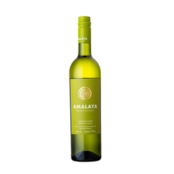 Amalaya Blanco 2018 (750ml)