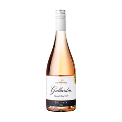 De Martino Gallardia Cinsault Rosé 2018 (750ml)