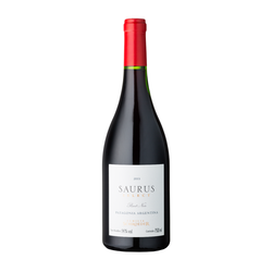 Saurus Select Pinot Noir 2017 (750ml)
