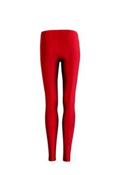 Legging Lycra Chili