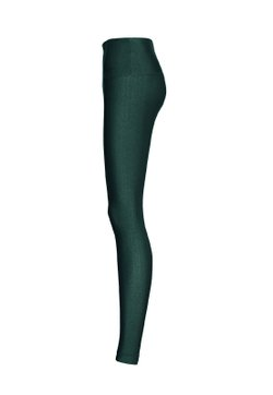 Legging Lycra Cós Green