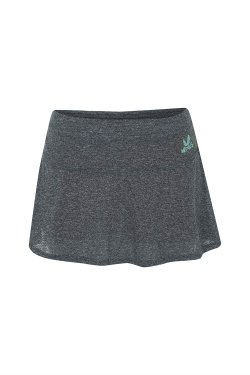 Shorts Saia Venus Iguana  Sports