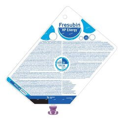 Fresubin HP Energy