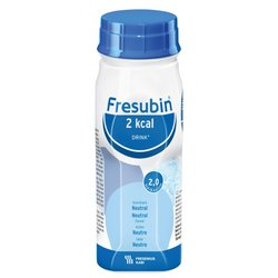 Fresubin 2kcal Neutro 200ml