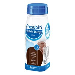 Fresubin Protein Energy 200ml