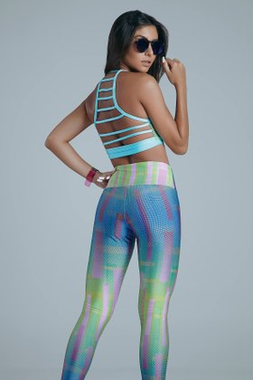Legging Atlanta