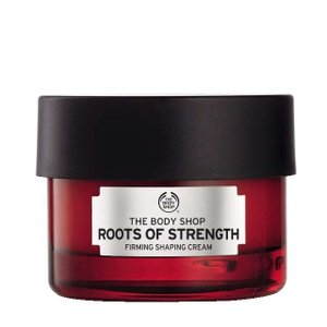 Creme Firmador Facial Roots Of Strength