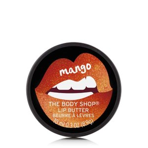 Lip Butter de Manga