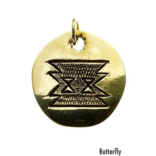 Colar - Butterfly | Butterfly Necklace