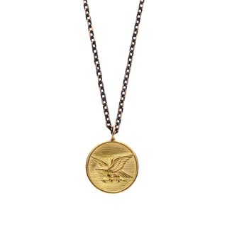 Colar - Freedom wings | Freedom Wings Necklace