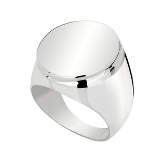 Anel – Untitled serie III 100% Prata | Ring – Untitled serie III 100% Silver