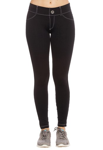 Legging Jeans BW Supplex