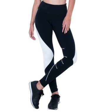 Legging Extreme BW Supplex