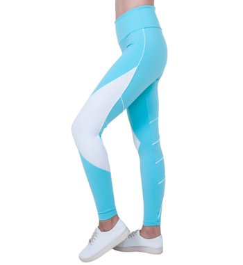 Legging Extreme Blue Sky Supplex