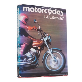 ​Motorcycles