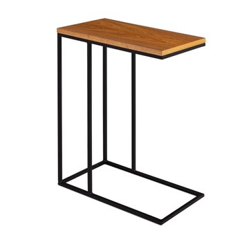 Mesa Lateral C-Table