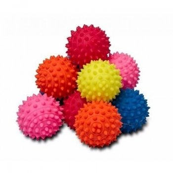 Esfera Mini Massage Ball (unid)