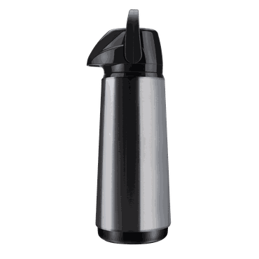 Air Pot Inox Slim 1,8L  Invicta
