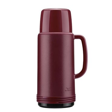 Ideal 1L Uva  Invicta