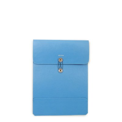 CASE NOTEBOOK 13 AZUL JEANS