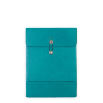 CASE NOTEBOOK 15 VERDE JADE