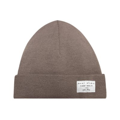 Gorro Brown
