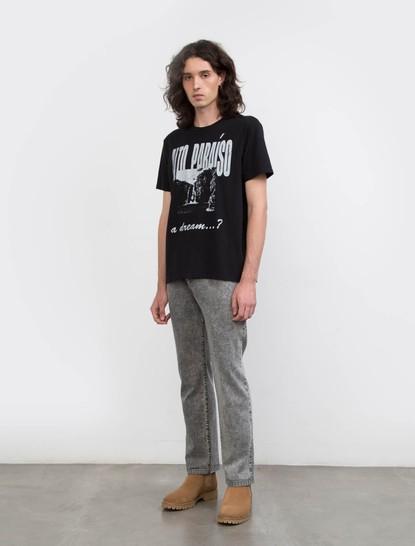 T-shirt Alto Paraíso
