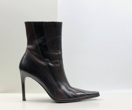 BOTA VINTAGE STRIPES | ALLA CARTA