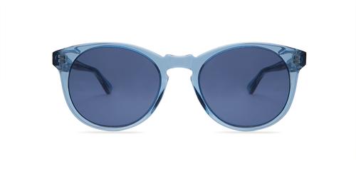 79787c58b434f Óculos de Sol Femininos - LIVO