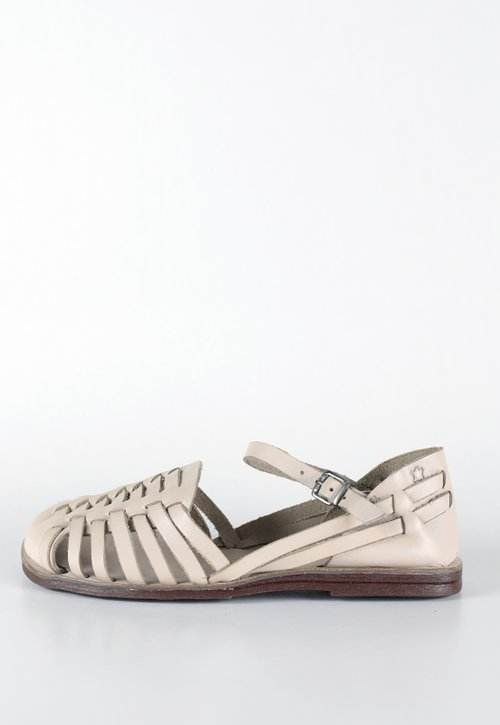 IRACI sandal - Off White